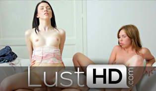 Lust HD