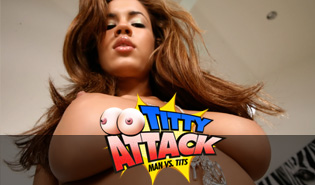 Titty Attack
